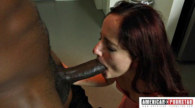 Black, Choked, Snake, Creampie hd, Choking