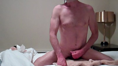 Ass, Milf ass, Mature gay, Daddies, Ass hole