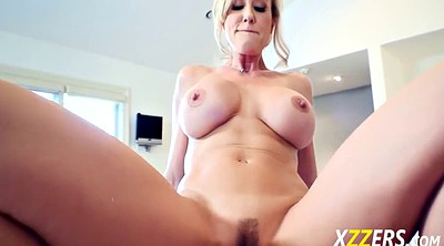 Brandi love, Hands, Brandy love