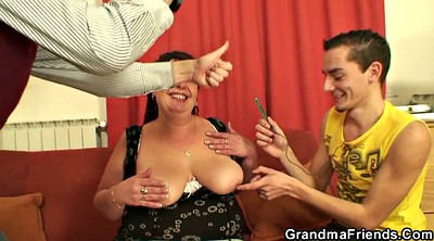 Mature boy, Teen boy, Granny bbw, Young boy mature, Fat wife, Fat old