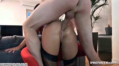 Housewife, Kitchen anal, Housewife anal, Anal kitchen