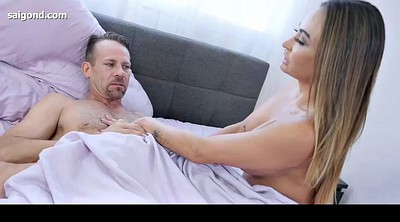 Mom creampie, Dad, Creampie mom, Sleeping mom, Step mom, Sleep mom
