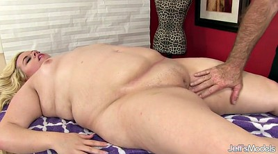 Fatty, Massage bbw, Massage sex