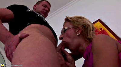 Mom boy, Creampie granny, Young boy, Mom boys, Creampie mom