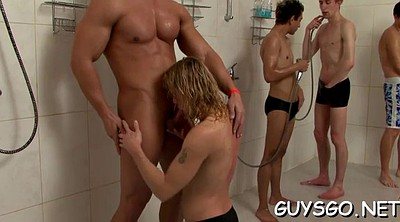 Baby, Anal orgy, Party anal, Baby anal, Anal gay