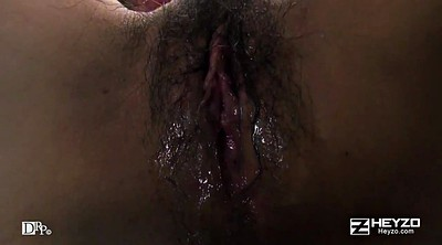 Asian big pussy, Small creampie, Teen pussy, Small asian, Creampie pussy, Creampie hairy pussy