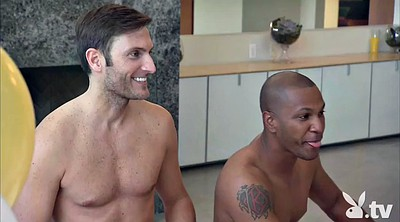 Fight, Fighting, Pillow, Women