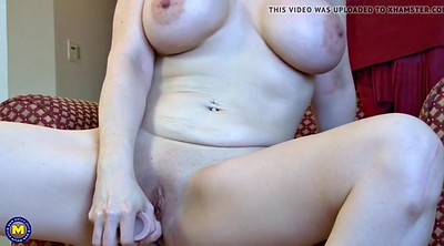 Rubber, Grannies, Busty mom
