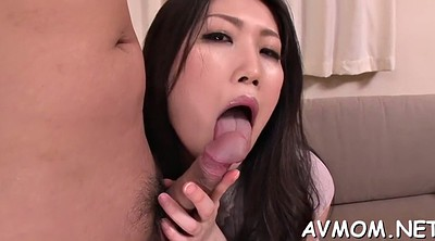 Japanese mature, Japanese milf, Mature asian, Japanese sexy, Mature japanese