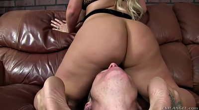 Julie cash, Bbw mature, Julie, Mistress, Face, Huge