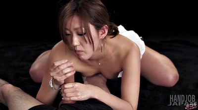 Japan, Japanese massage, Japanese handjob, Japan massage, Massage japanese, Massage japan