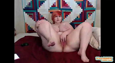 Chubby solo, Solo teen girl, Solo chubby, Bbw webcam, Solo girls, Screaming orgasm