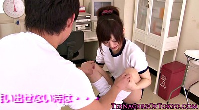 Japanese hd, Japanese dildo, Japanese students, Japanese student