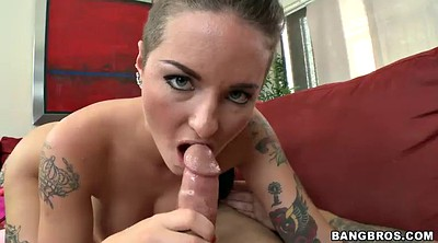 Long hair, Hair anal, Christy mack, Smoking, Long