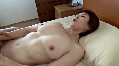 Mom, Japanese mom, Japanese mature, Japanese young, Old japanese, Japanese milf