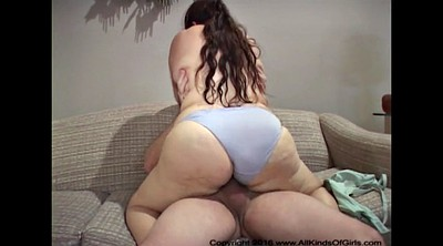 Bbw anal, Mexican, Big booty, Booty, Bbw mature anal, Mexican anal mature