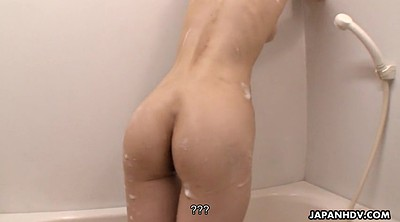 Japanese ass, Japanese big ass, Japanese naked, Asian big ass, Big ass japanese, Asian ass