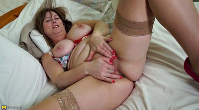 Hairy mature, Hairy pussy, Natural hairy, Hairy mom, Grannies, Busty moms