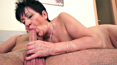 Mature, Short hair mature, Passion hd, Mature short hair, Hd granny, Mature hd