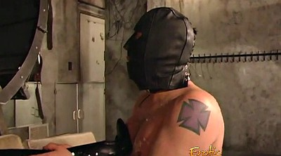 Oil, Whip, Latex femdom, Lick boots, Boots bdsm, Whip femdom
