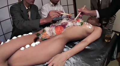 Japanese foot, Japanese gangbang, Japanese outdoor, Group japanese, Japanese girls, Japanese fetish