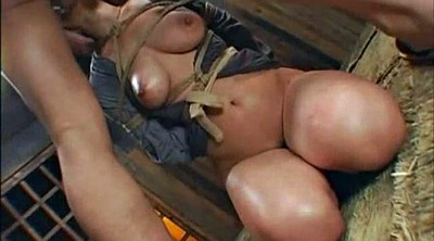 Stone, Japanese bdsm, Tortured