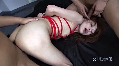 Japanese bondage, Japanese gangbang, Japanese group, Uncensored, Japanese uncensor