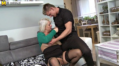 Mom boy, Old mom, Mature and boy, Mom and boy, Wife fuck, Milf and boy