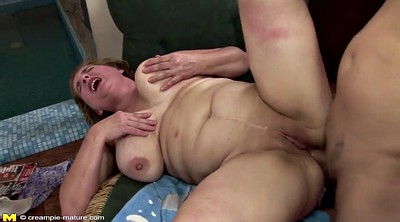Granny group sex, Granny bbw, Drink piss