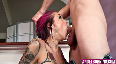 Hot pussy, Bell, Anna bell peaks