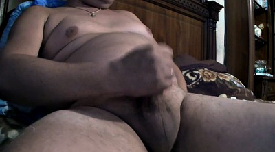 Gay cumshot, Mature solo, Fat gay, Granny solo, Solo mature, Fat guy