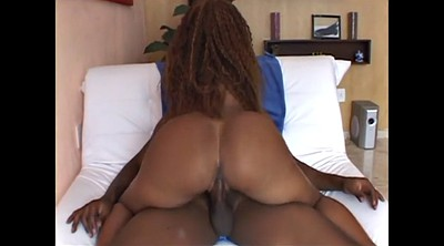 Deep ass, Brazil, Nice ass, Big black ass