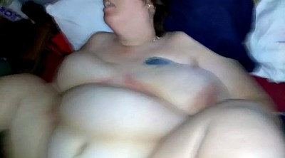 Swinger, Swingers, Mature bbw, Mature swingers, Bbw young, Bbw orgasms