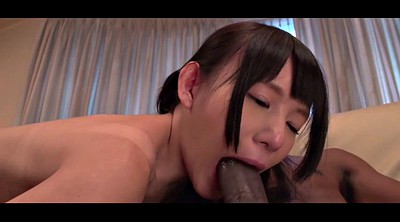 Japanese black, Japanese big tits
