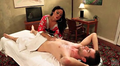 Massage, Rough asian, Shaved asian, Rough throat