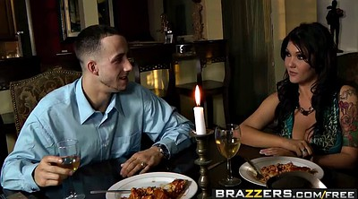 Brazzers anal, Story, Stories, Real wife stories, Real wife