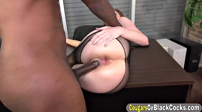 Mature interracial, Bbw pov, Max
