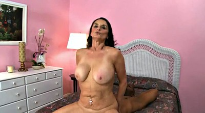 Old mature, Meat, Granny horny