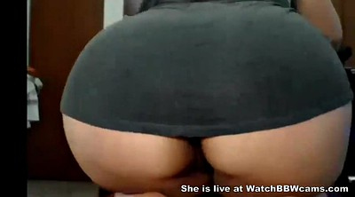 Cam, Bbw webcam