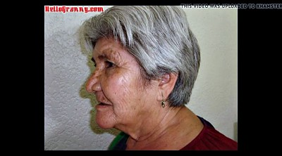 Mature, Hairy mature, Latina granny, Hairy granny, Latina mature, Mature hairy