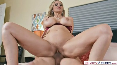 Julia, Julia ann, Friends mom, Friend, Mom lingerie, Mom friend