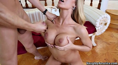 Nicole aniston, Huge cumshot, Silicone tits, Silicone, Huge cum