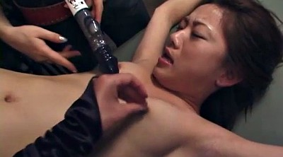 Japanese femdom, Japanese lesbians, Japanese feet, Japanese tease, Japanese bdsm, Asian bdsm