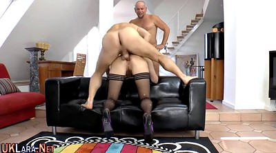 Stockings fuck, Fuck stocking, Stocking gangbang, Mature stocking, Mature gangbang