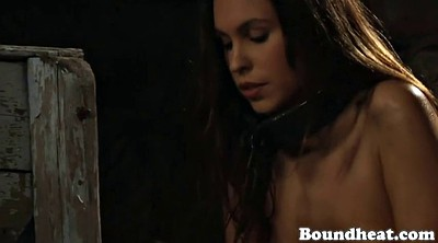 Bdsm, Train, Hot girls lesbian