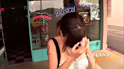 Flashing, Outdoor flash, Public flash, Store, Public fingering