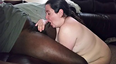 Bbw cuckold, Wife bbc, Cuckold creampie, Nuts, Wife riding, Nut