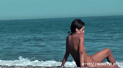 Nudist beach, Nudist, Nudism, Naked, Gay beach