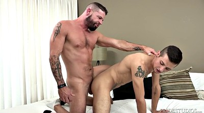 Old daddy, Old gay, Pounding, Old dad gay, Old dad