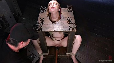 Katy kiss, Master, Sex slave, Destroyed
